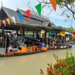 PattayaFloatingMarket